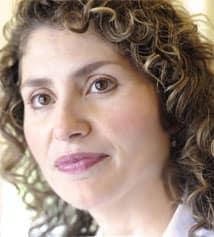 Dr. Carmelina Luongo MD