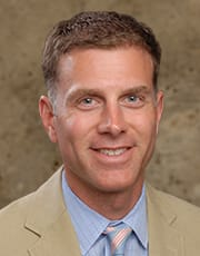 Peter N Ramsey, MD Orthopedic Adult Reconstructive Surgery
