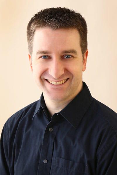 Dr. Craig A Plowgian MD