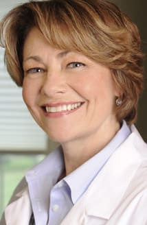 Dr. Suzanne E Miller MD