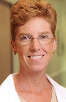 Dr. Wendy M Latshaw MD