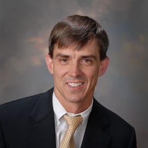 Dr. Scott G Bowerman MD