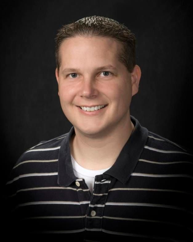 Dr. Drew E Polson MD