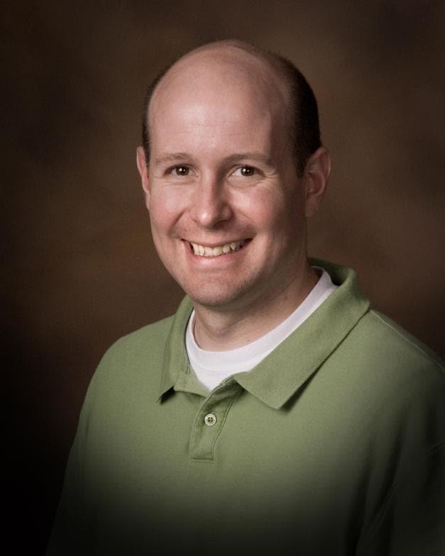 Dr. Steven R Newman MD