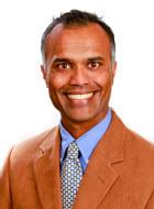 Konoy K Mandal, MD Neurology