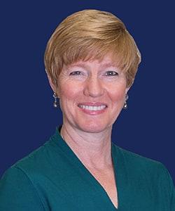 Rebecca A Talley, MD Family Medicine