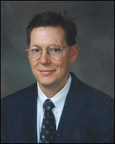 Dr. Newman M Lewis MD