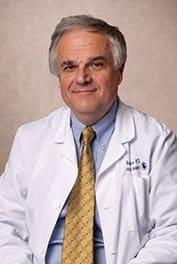Dr. Robert C Harbour MD