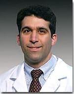 Dr. Constantine F Harris MD