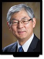 Dr. John K Matsuura MD