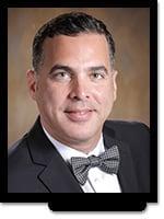 Dr. Abel Alfonso DO