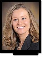 Dr. Elizabeth A Phillips MD
