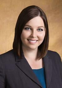 Kristin L Harkins, MD Obstetrics & Gynecology