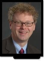 Mark D Holm, MD Diabetes
