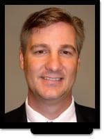 Dr. John D Liveringhouse MD