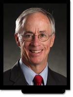 John M Mahowald, MD Cardiovascular Disease