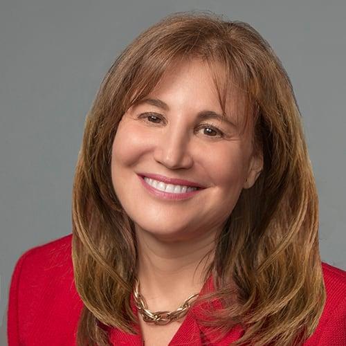 Dr. Nancy G Swartz MD