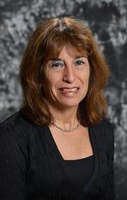 Dr. Ellen S Gitler MD