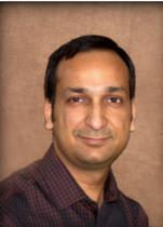 Dr. Pankaj Agrawal MD