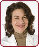 Dr. Julie A Suppa MD