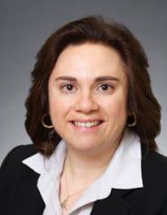 Dr. Maria F Ciminelli MD