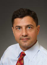 Dr. Joshua J Raymond MD
