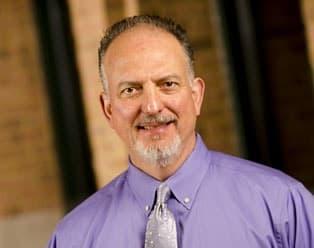 John R Alessi, DO Family Medicine