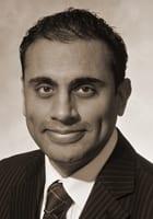 Dr. Jayrag A Patel MD