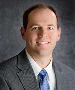 Dr. Brian T Story MD