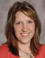 Tammy R Musolino, MD Physical Medicine & Rehabilitation