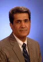 Mansour Afshani, MD Neuroradiology