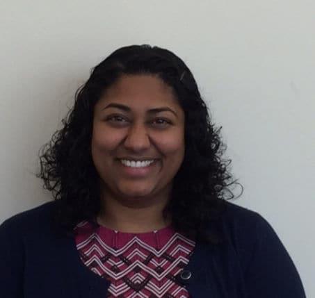 Dr. Greeshma R Naini MD