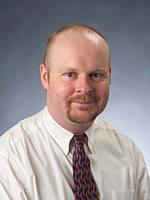 Dr. Brian B Malone MD