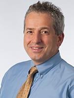 Dr. Joseph C Scirica MD