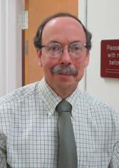 Dr. Robert J Welsch MD