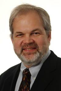 Dr. David J Wendt MD