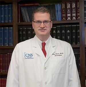 Richard L Kern Jr, MD Neurological Surgery