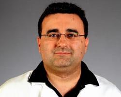 Dr. Jacek Z Obara MD