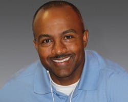 Dr. Gary R Davis MD
