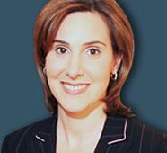 Dr. Angela J Lotsikas MD