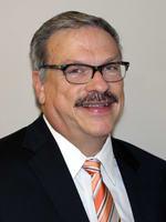 Dr. Joseph E Hoagbin MD