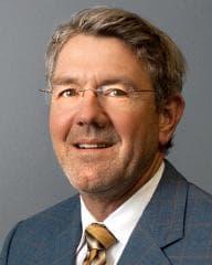Dr. David R Schmidt MD