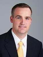 Dr. Ryan J Van Donselaar DO