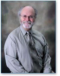 Dr. Kenton A Pate MD