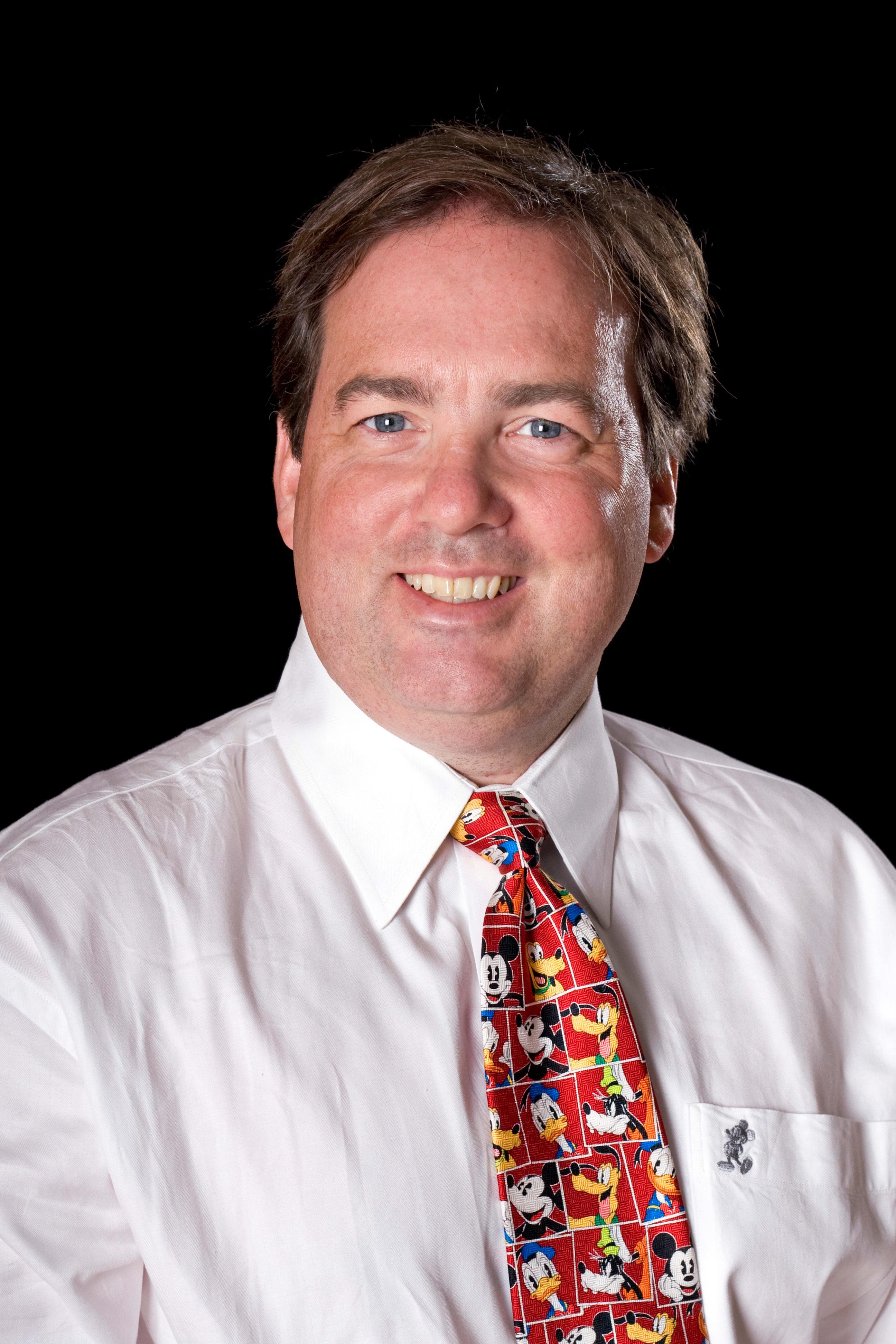 Dr. Kenneth D Epley MD