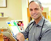Dr. Robert L Felix MD
