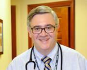 Dr. Adrian J Gruszko MD