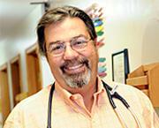 Dr. Jaime H Rivera MD