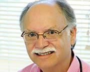 Dr. Carl D Sorgen MD
