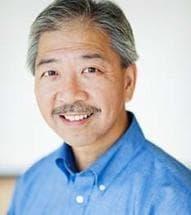 Neeoo Chin, MD Endocrinology